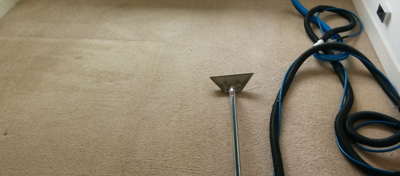House Cleaning North West London