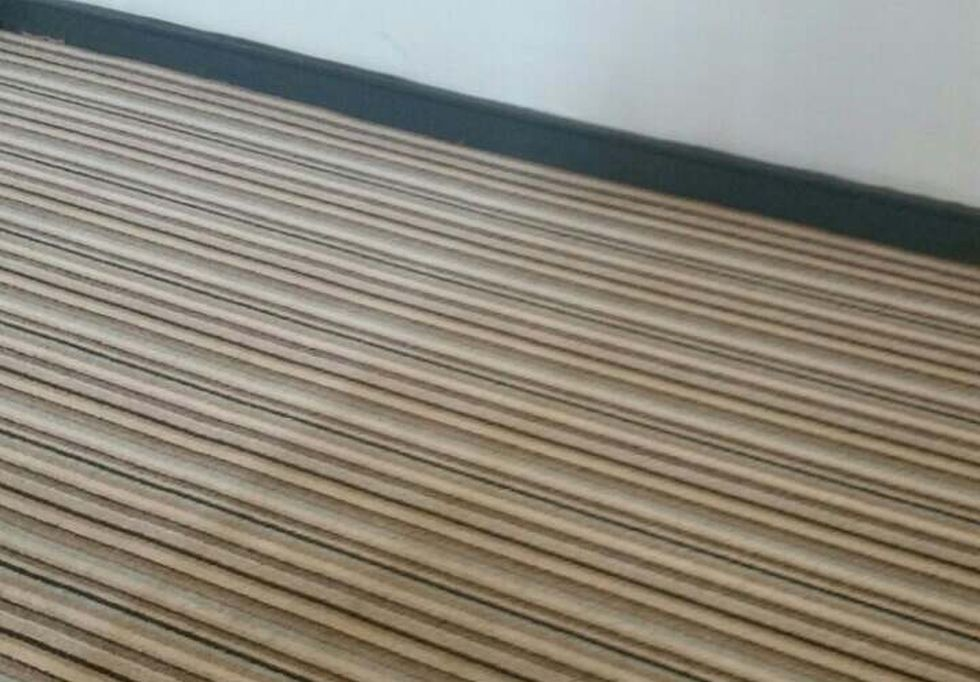 furniture cleaners SW15