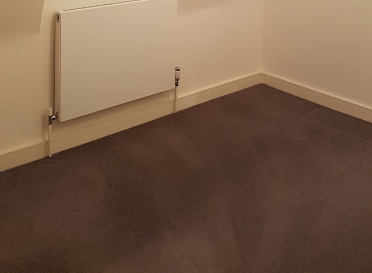 SW2 cleaning services