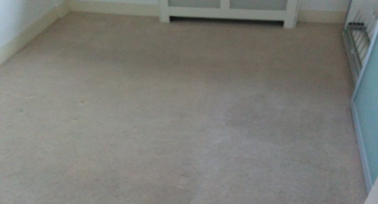 office carpet cleaning Brompton