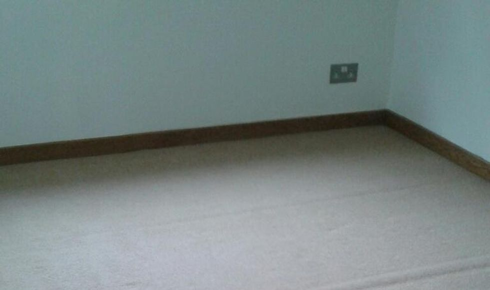 Earls Court cleaning carpet SW5
