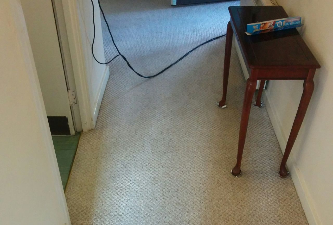 rugs cleaning Hammersmith