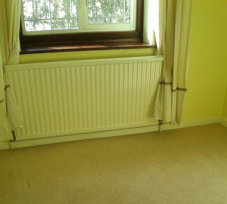 office carpet cleaners Roehampton