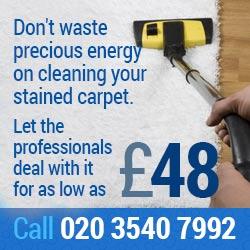Cheap Carpet Cleaner Deals W11
