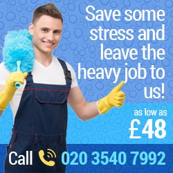 SE1 Professional Carpet Cleaning on Offer in Elephant and Castle